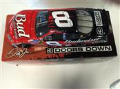 ACTION RACING COLLECTABLES Toy Vehicle DALE
